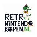 Tim van Dijk, RetroNintendoKopen.nl